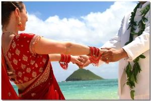 Obiceiuri de nunta in jurul lumii