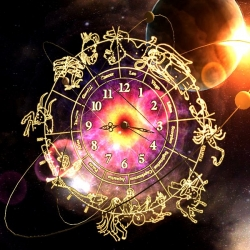 Horoscopul casatoriei